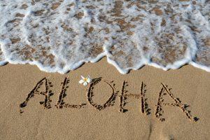 Aloha Sand Wave Resized