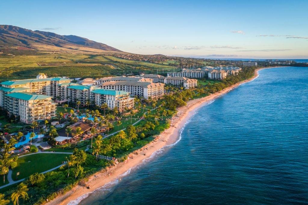 top 10 maui beachfront condos for sale maui real estate