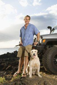 Maui Pet Friendly Condos