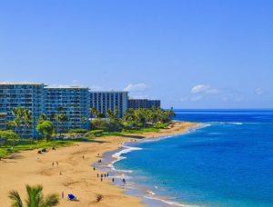 kaanapali-beach-real-estate
