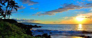 Blue Sunset Banner copy