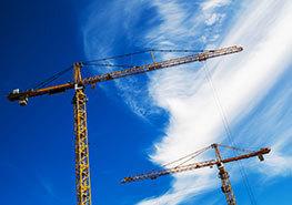 nav-new-construction