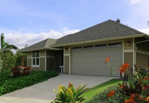 The Parkways is Located in the master-planned community of Maui Lani and offers newly constructed single-family homes. There are 11 unique floor plans that ...