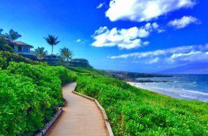 kapalua-bay-villas-from-boardwalk