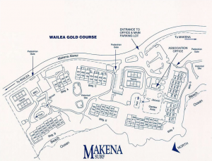 makena-surf-site-map