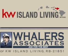 KW Island Living Acquires Whalers Realty