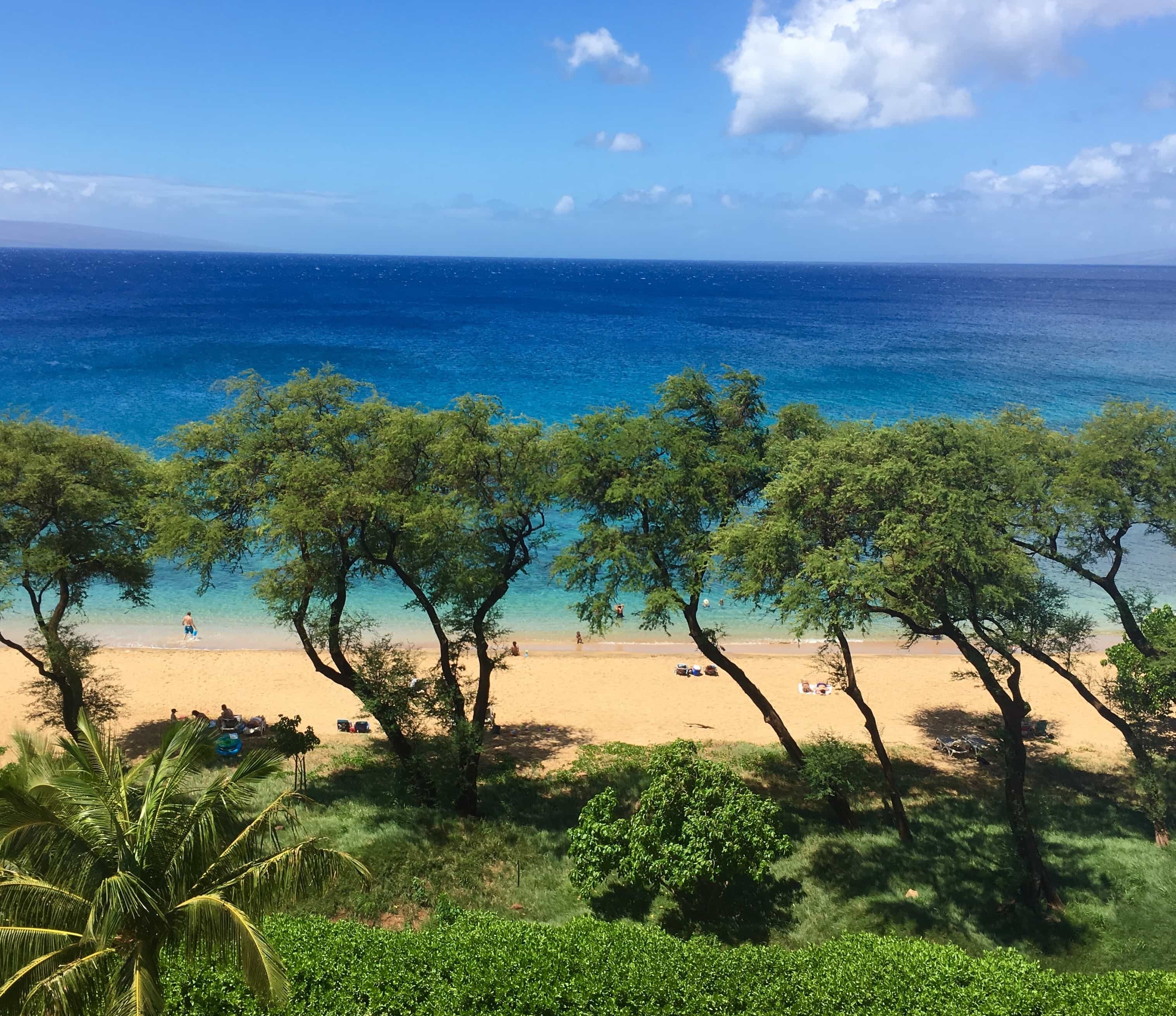 Maui Oceanfront Properties For Sale