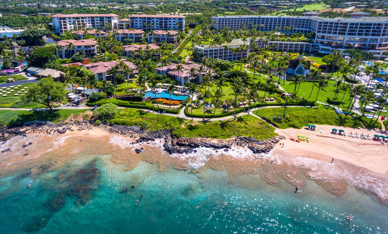 Wailea Beach Villas For Sale Maui Real Estate
