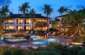 luana-villas-exterior-enclave-night