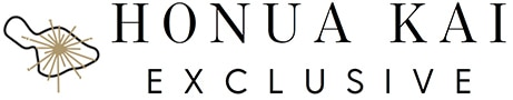 honua-kai-exclusive-logo