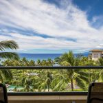 Residence-4606-Montage-Kapalua-Bay-Maui-Luxury-Oceanfront-Condos-for-Sale